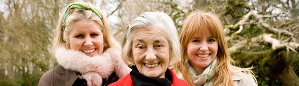Dr Jane Lonie Sydney Neuropsychology