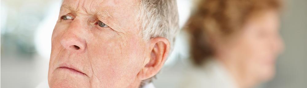 Dr Jane Lonie Sydney Neuropsychologist – Concerned Patient